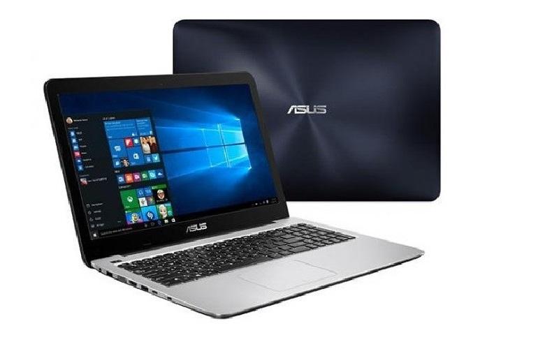 K556UQJ ایسوس لپ تاپ