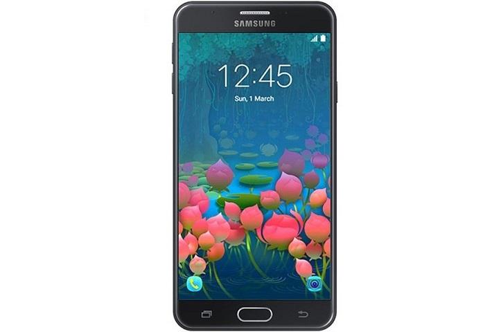 راهنمایی خرید : بهترین گوشی های هوشمند کمتر از یک میلیون تومان اردیبهشت و خرداد ۹۶