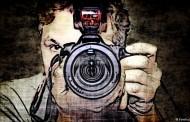 آموزش عکاسی (۵): سرعت شاتر و عملکرد آن