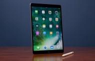 آیپد پرو ۱۰٫۵ و ۱۲٫۹ اینچی از حافظه رم ۴ گیگابایتی بهره میبرند