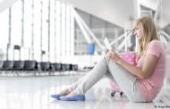چطوربه صورت رایگان در فرودگاههای جهان به اینترنت متصل شویم ؟