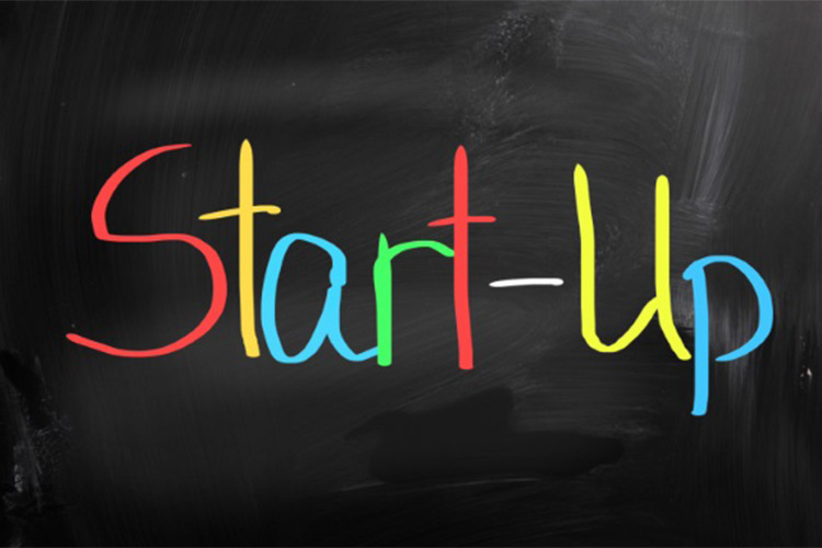 استارتاپ چیست و یک استارتاپ چگونه راه اندازی می شود ؟
