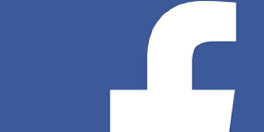 برند فیسبوک