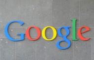 گوگل با پیشی گرفتن از اپل ؛ با ارزش ترین برند جهان شد