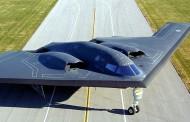 نگاهی به مهلک ترین ترکیب بمباران هوایی بمب افکن B-2 و بمب سنگر شکن GBU-57 + ویدئو
