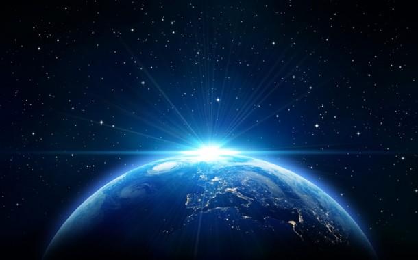 مفهوم فضا-زمان چیست ؟