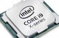 زمان ارائه و قیمت پردازنده های سری Core X اینتل مشخص شد