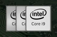 چیپ Core i9 جدید میتواند در هر پارتیشن قابل بوت، تا ۲۰ دستگاه را پشتیبانی کند