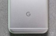 مشخصات فنی نسل بعدی گوشیهای پیکسل و پیکسل ایکس ال گوگل فاش شد
