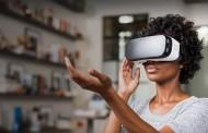 به جز بازی کردن و فیلم دیدن ، چه کارهایی می شود با VR کرد ؟