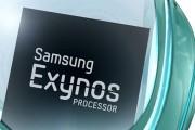 گلکسی نوت ۹ با تراشه اکسینوس ۷ نانومتری عرضه میشود
