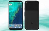 شایعات ، اخبار مرتبط و زمان عرضه گوشی گوگل پیکسل ۲