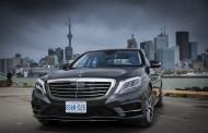 چرا خودرو در ایران گران تر از سایر بازار های جهانی هست ؟