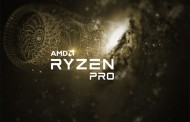 نگاهی جامع به پردازنده های رایزن پرو AMD