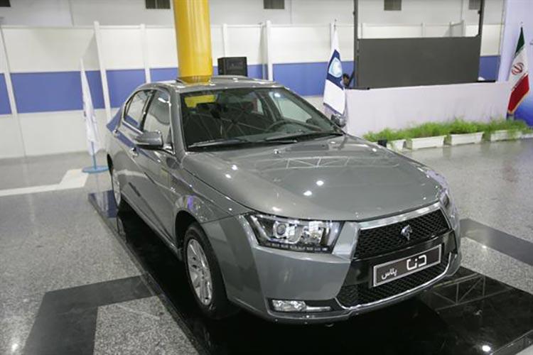ایران خودرو (2)