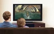 معرفی بهترین تلویزیون های مخصوص بازی تابستان ۹۶