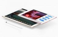 آیا آیپد اپل می تواند جایگزین مناسبی برای لپ تاپ باشد ؟