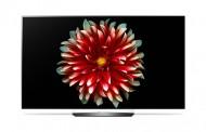 تلویزیون اولد جدید الجی A7، بدون پشتیبانی از HDR و با رزولوشن فول اچدی معرفی شد