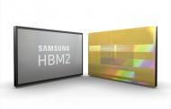 افزایش تولید حافظه با پهنای باند بالا توسط سامسونگ