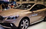 شرکت ولوو از ۲۰۱۹ فقط خودروهای با موتور الکتریکی میسازد