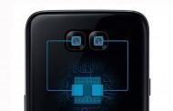 کمپانی سامسونگ از سری جدید سنسورهای دوربین ایزوسل خود رونمایی کرد