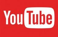 سرویس یوتیوب و بلاگ اسپات رفع فیلتر می شوند ؟