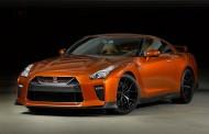 تماشا کنید : بررسی ویدیویی نیسان GT-R مدل ۲۰۱۷