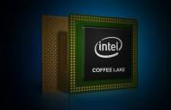 اینتل قصد دارد پردازندههای جدید ۶ هسته ای کافی لیک را عرضه کند