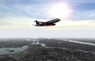 گلاید کردن هواپیما چیست ؟ و چه سرنوشتی هواپیمای مسافربری با وجود خاموش بودن موتورهای خود خواهد داشت ؟