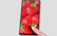 درز مشخصات فنی گوشی سونی اکسپریا XZ1