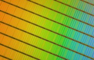 حافظه و فضای ذخیره سازی NAND سه بعدی چیست ؟