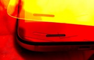موتورولا قصد دارد یک گوشی خود ترمیمی حرارتی بسازد