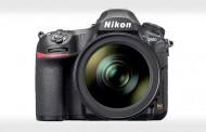 درز مشخصات فنی دوربین نیکون D850