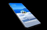 هوآوی فبلت میت ۱۰ با پردازندهی کرین ۹۷۰ عرضه خواهد کرد