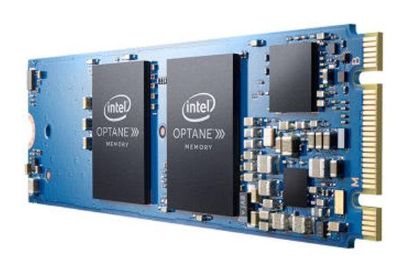 حافظه ۳D XPoint ؛ قاتل فلش NAND یا جایگزین DRAM