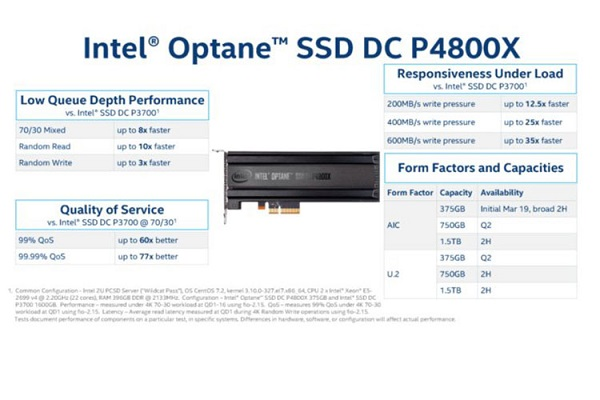 3d-xpoint (4)