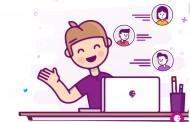 افزایش فروش و پشتیبانی با رایچت پلتفرم گفتگوی آنلاین و ارتباط با مشتریان