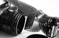 آموزش عکاسی (۹): کادربندی و ترکیببندی دوم