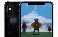 مشخصات فنی آیفون ۱۰ (iPhone X) در برابر رقبای اندرویدی