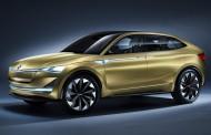 رونمایی شرکت اشکودا از ویرایش جدید خودروی مفهومی و تمام برقی خود موسوم به ویژن E
