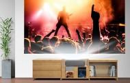 رونمایی اپسون از پروژکتور جدیدش با نام Home cinema LS100 Laser Display