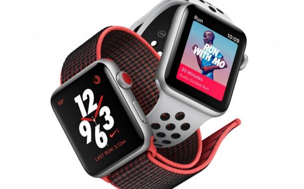 نگاهی به ویژگی های سیستم عامل WatchOS 4 اپل