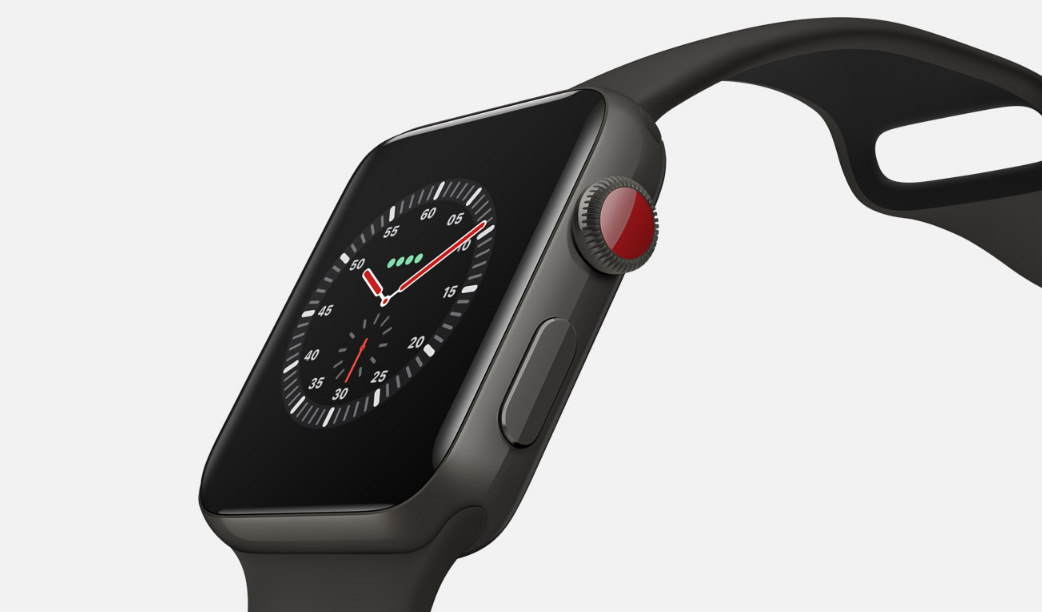 اپل واچ 3 اپل و سیستم عامل واچ او سی 4 (5)