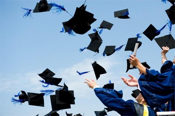 تحصیلات (1)