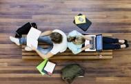 تحصیلات یا تجربه؛ کدام یک مهمتر است؟