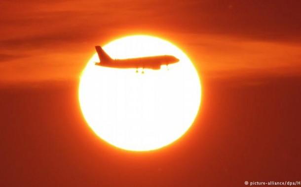 تفاوتهای هواپیماهای ایرباس و بوئینگ برای مبتدیان