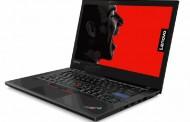 درز تصاویر و مشخصات فنی لپ تاپ تینکپد ۲۵ لنوو