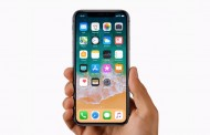 نگاهی جامع به گوشی آیفون ایکس (آیفون ۱۰) اپل
