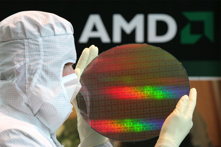 AMD (4)