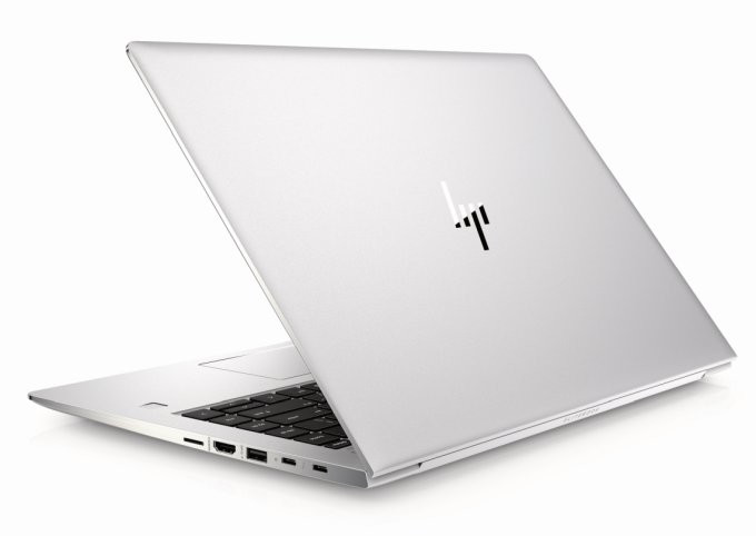 HP EliteBook (2)